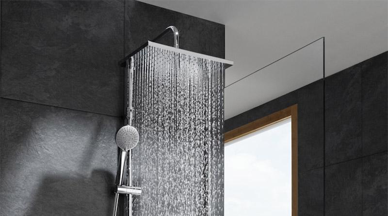 grifo termostatico ducha roca victoria