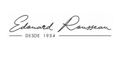 marca rousseau